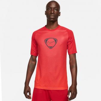 Koszulka Nike Dri-FIT Academy DA5568 687