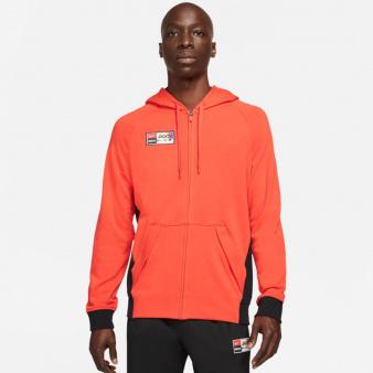 Bluza Nike F.C. Joga Bonito DA5577 673