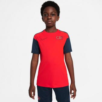 Koszulka Nike Nike Dri-FIT CR7 DA5595 673