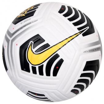 Piłka Nike NK FLIGHT-FA20  DA5635 100