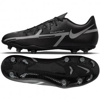 Buty Nike Phantom GT2 Club FG/MG DA5640 004