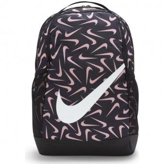 Plecak Nike Kids' Printed Backpack DA5851 010