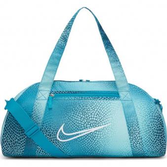 Torba Nike Gym Women's Training Club Duffel Bag DA7527 415
