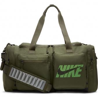 Torba Nike Utility Power Graphic Training Duffel Bag M DA8219 325
