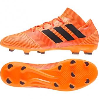 Buty adidas Nemeziz 18.2 FG DA9580