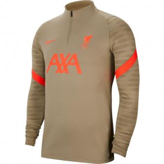 Koszulka Nike Liverpool FC Strike DB0237 392