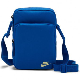 Saszetka Nike Heritage Crossbody Bag DB0456 480