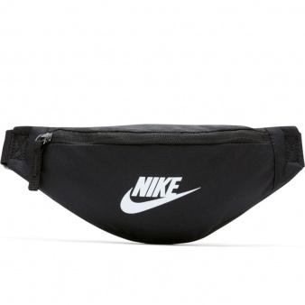 Saszetka nerka Nike Heritage Waistpack DB0488 010