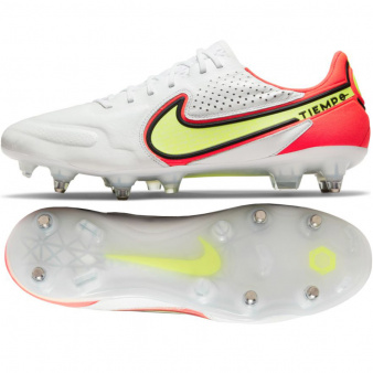 Buty Nike Tiempo Legend 9 Elite SG-Pro AC DB0822 176