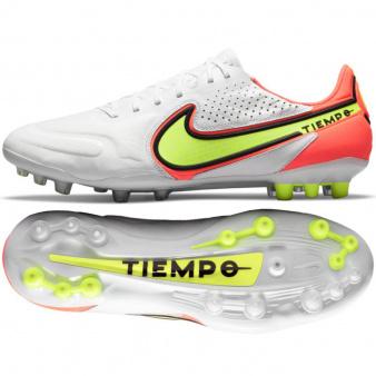 Buty Nike Tiempo Legend 9 Elite AG-Pro DB0824 176
