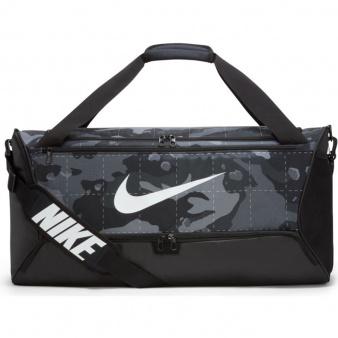 Torba Nike Brasilia Camo Training Duffel Bag M DB1162 084