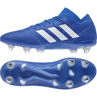 Buty adidas Nemeziz 18.1 SG DB2087