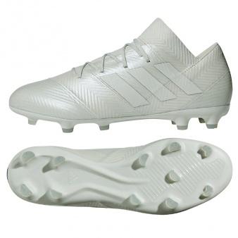 Buty adidas Nemeziz 18.2 FG DB2093