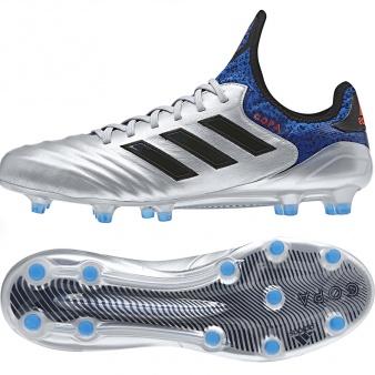 Buty adidas Copa 18.1 FG DB2166