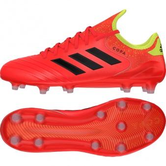 Buty adidas Copa 18.1 FG DB2169