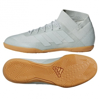 Buty adidas Nemeziz Tango 18.3 IN DB2197