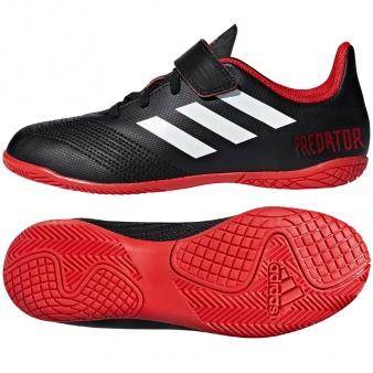 Buty adidas Predator Tango 18.4 IN DB2334