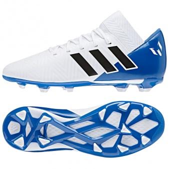 Buty adidas Nemeziz Messi 18.3 FxG DB2364
