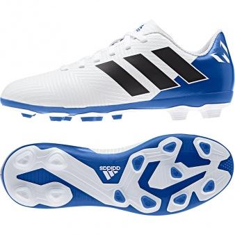 Buty adidas Nemeziz Messi 18.4 FG DB2369
