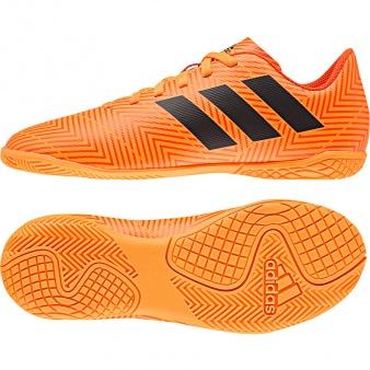 Buty adidas Nemeziz Tango 18.4 IN J DB2382