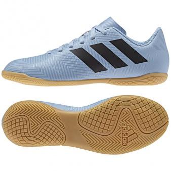 Buty adidas Nemeziz Messi Tango IN DB2397
