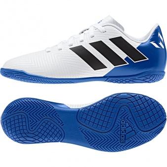 Buty adidas Nemeziz Messi Tango IN DB2398