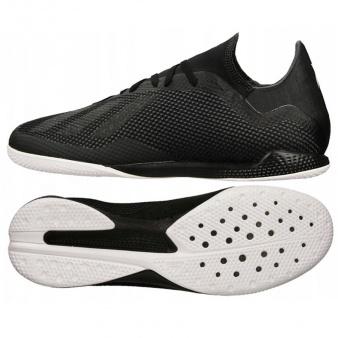 Buty adidas X Tango 18.3 IN DB2442