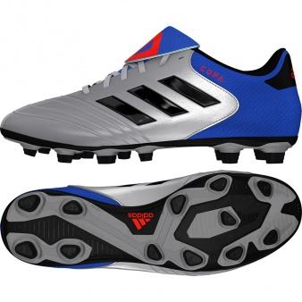 Buty adidas Copa 18.4 FxG DB2458