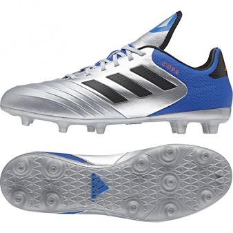Buty adidas Copa 18.3 FG DB2463