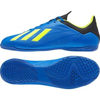 Buty adidas X Tango 18.4 IN DB2482