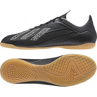 Buty adidas X Tango 18.4 IN DB2483