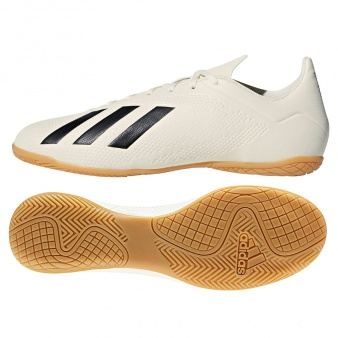 Buty adidas X Tango 18.4 IN DB2485