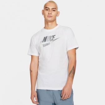 Koszulka Nike Sportswear Men's T-Shirt DB6527 100