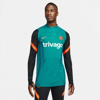 Koszulka Nike Chelsea FC Elite DB6876 472