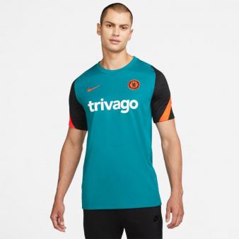 Koszulka Nike Chelsea FC Strike DB6912 472