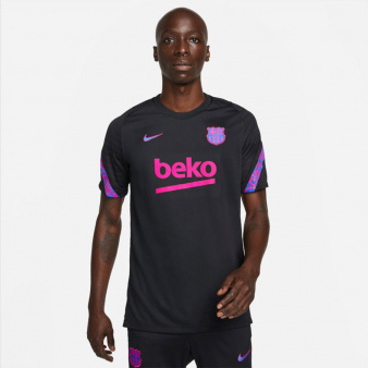 Koszulka Nike FC Barcelona Strike DB6913 015