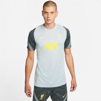 Koszulka Nike Liverpool FC Strike DB6917 017