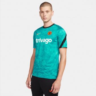 Koszulka Nike Chelsea FC DB7622 356