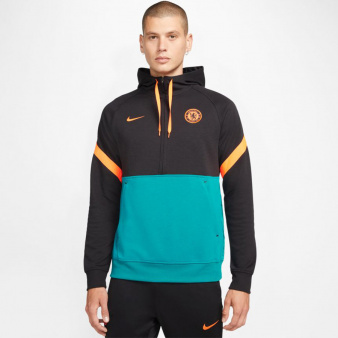 Bluza Nike Chelsea FC DB7811 014