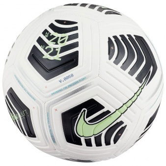 Piłka Nike Strike Soccer Ball DB7853 108