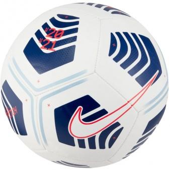 Piłka Nike Pitch DB7964 102