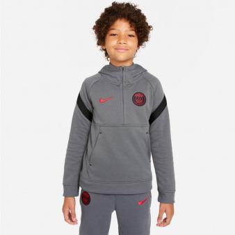Bluza Nike PSG DB8179 025
