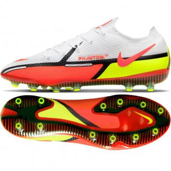 Buty Nike Phatom GT2 Elite AG-PRO DC0748 167