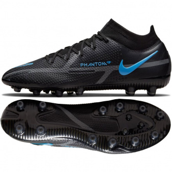 Buty Nike Phatom GT2 Elite DF AG-PRO DC0749 004