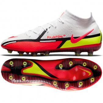 Buty Nike Phatom GT2 Elite DF AG-PRO DC0749 167