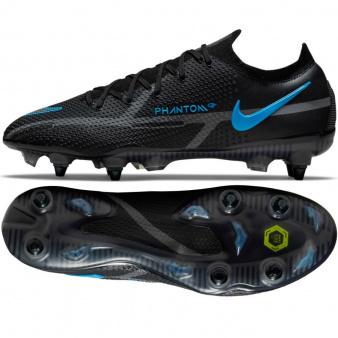 Buty Nike Phatom GT2 Elite SG-PRO AC DC0753 004