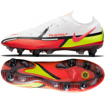 Buty Nike Phatom GT2 Elite SG-PRO AC DC0753 167