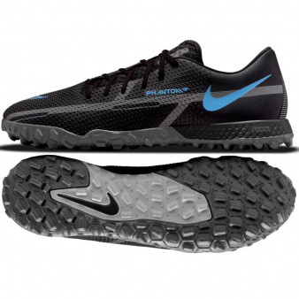 Buty Nike React Phantom GT2 PRO TF DC0768 004