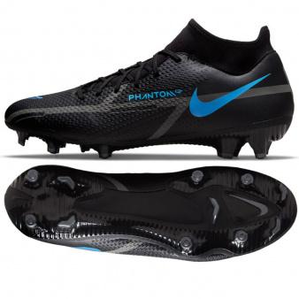 Buty Nike Phantom GT2 Academy Dynamic Fit FG/MG DC0797 004