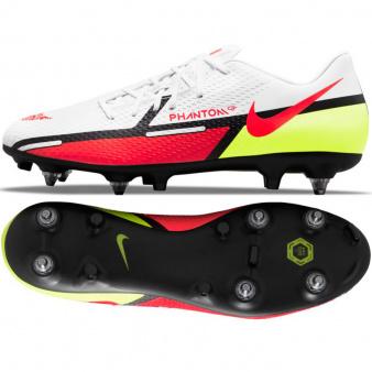 Buty Nike Phantom GT2 Academy SG-Pro AC DC0799 167